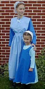 Quaker Wedding Attire by Free Amish Dress Patterns Photos Courtesy Of Plainly Dressed