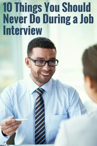 16 illegal job interview questions you don t have to answer