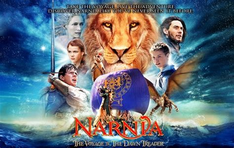 film izle narnia 3 the chronicles of narnia 3 2010 tamil dubbed movie hd