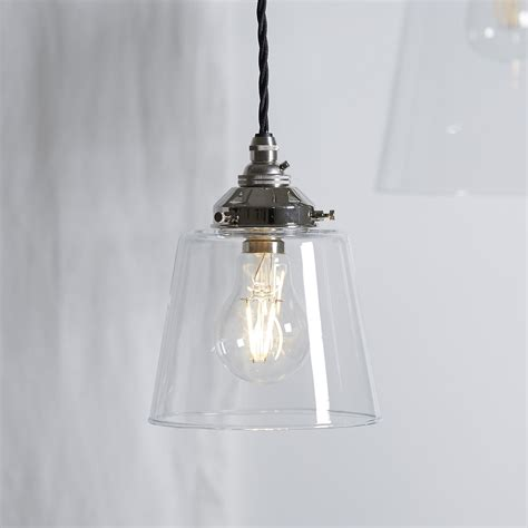 Luxury Pendant Lights Luxury Style Glass Pendant Lights 23 On Pendant Light Shades Uk With Style Glass