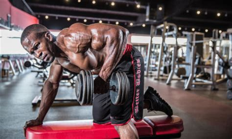 creatine 2 hours before workout liquid creatine conundrum iron magazine