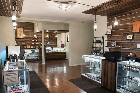 pure home design store budapest 28 pure home design store budapest the grand