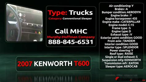 truck rock ar rock trucks for sale shop commercial trucks in