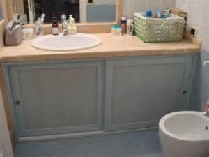 mobili bagno su misura mobili da bagno su misura roma falegnameria conca roma