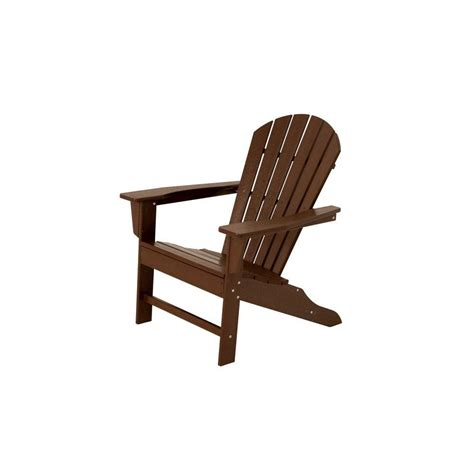 Home Depot Patio Chair Adirondack Chairs Patio Chairs Patio Furniture The Home Depot
