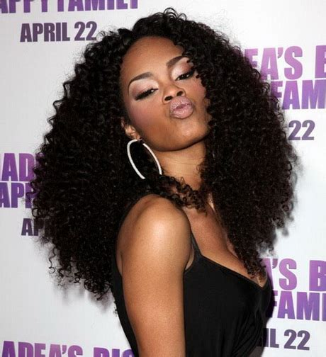 black hairstyle with tracks in black hairstyles with tracks