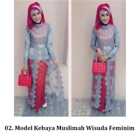 Gloves Original Warna Biru Abu kebaya merah related keywords kebaya merah keywords keywordsking