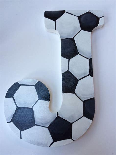 soccer decorations for bedroom best 25 soccer room ideas on pinterest soccer bedroom