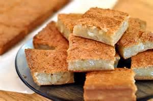 Rice bibingka recipe gluten free dessert recipe marking s bibingka