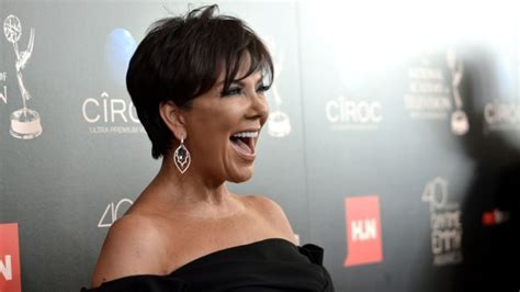 kris who turned 60 that day is set to celebrate her birthday on kris jenner is trying to set north west up on a play date
