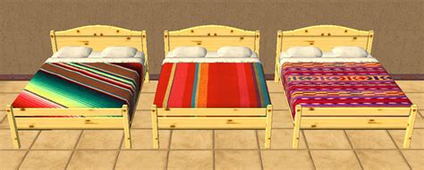 To Make The Bed In Spanish 28 Images Contemporary