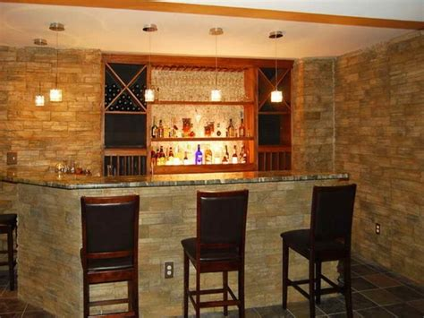 wet bar cabinets ikea wet bar cabinets lowes rustic liquor cabinet home