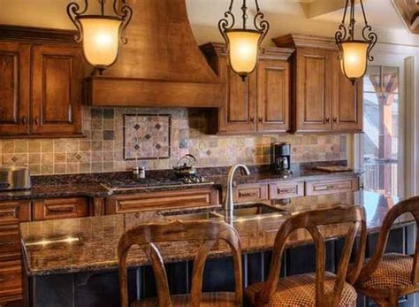 Rustic Kitchen Lighting Ideas Beautiful Color Ideas Outside Deck Lighting For Kitchen Bedroom Ceiling Floor