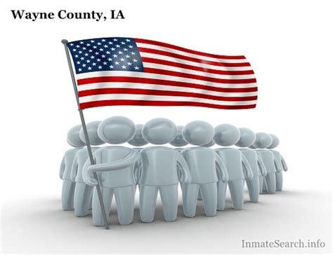 Wayne County Court Records Record Webster County Inmate Search In Ia