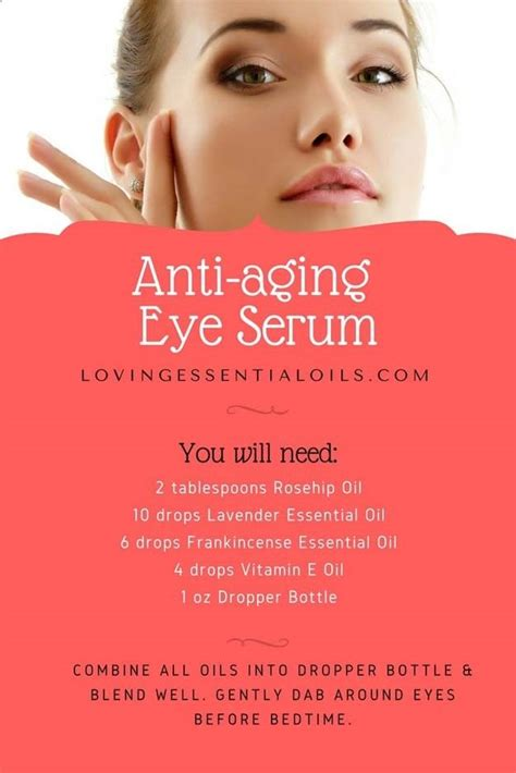 6 Anti Aging Skin Care Tips by Best 25 Anti Aging Tips Ideas On Anti Aging
