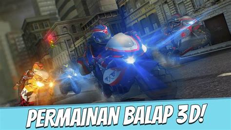 download game balap moto mod apk download game moto gp android original asli