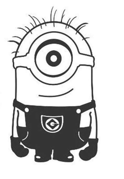 Doctor Who Wall Stickers despicable me minion 6 grande jpg v 1406526262