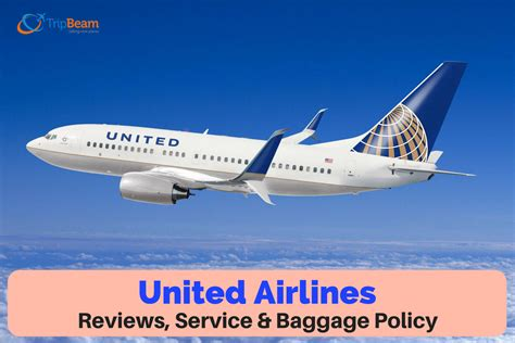 united airlines baggage information travel blog tripbeam part 3