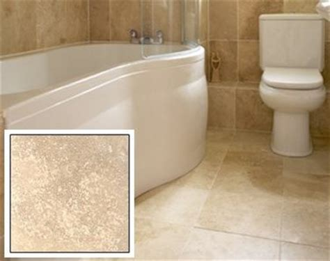 best tile for small bathroom floor small bathroom floor plans ideas best tile for a small
