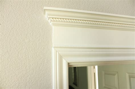 Front Door Crown Molding Molding Around Doors Suzuki Cars