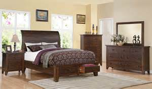 cheap bedroom sets san diego interesting on bedroom on