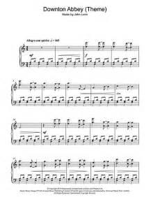 Beginner piano music for kids printable free sheet music