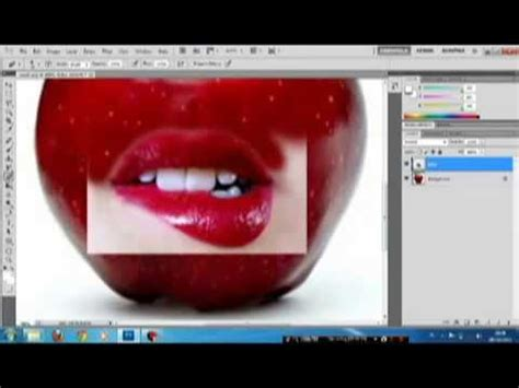 Tutorial Photoshop Terbaru Indonesia | tutorial photoshop tutorial terbaru memanipulasi gambar