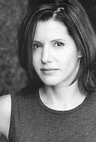 Bess Meyer | Artista | Filmow