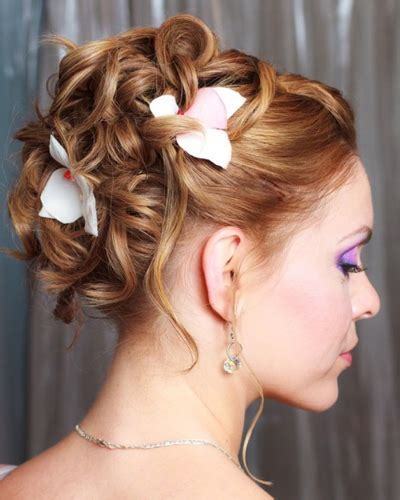 Wedding Hair Up Styles 2014 by Prom Hair Sutton Coldfield Salon