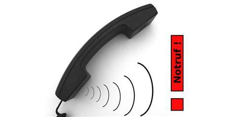 wann notarzt rufen wann sollte den rettungsdienst rufen nachrichten
