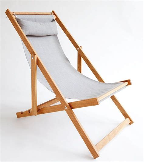 Folding Deck Chair by Folding Deck Chairs Woodworking Projects Plans