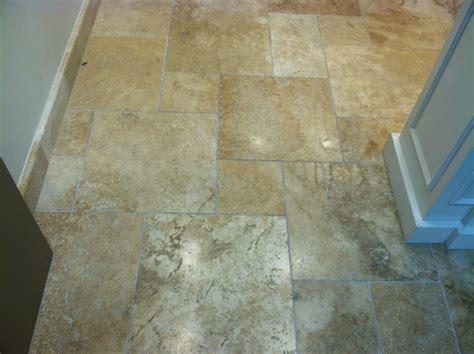 floors concord marble