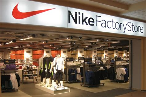 supplies outlet nike factory outlet store locations get free image about wiring diagram