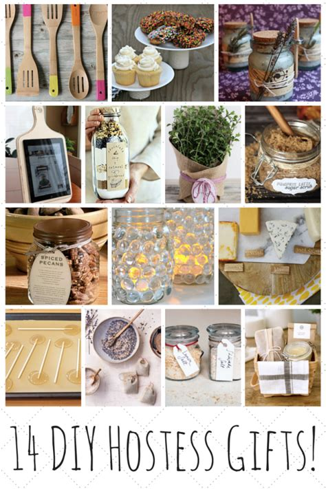 diy hostess gifts 14 diy hostess gifts to make and this season