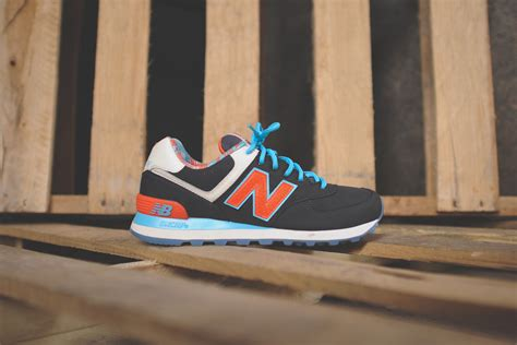 new balance 574 light blue new balance 574 blue and brown sokocoffee co uk