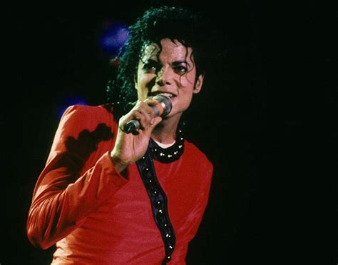 michael jackson biography documentary michael jackson bad 25 offered a glorious reminder of his
