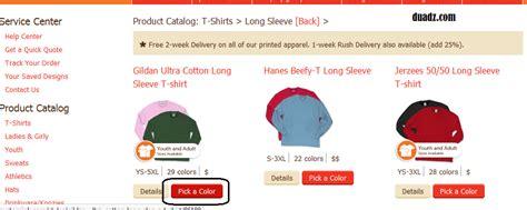 design baju secara online buat design baju secara online terbaek kehidupan