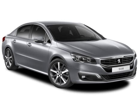 peugeot 508 new model 2017 peugeot 508 2017 price specs carsguide