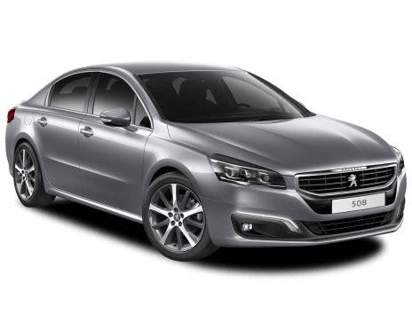 peugeot 508 2017 price & specs | carsguide