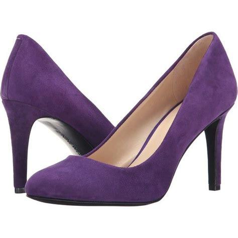 best 25 purple high heels ideas on purple