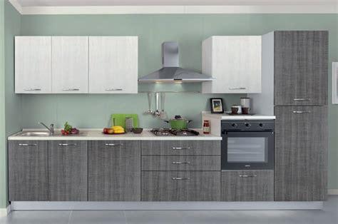 mobilya cucine mobili moderni cucina le nuove fotogallerie la cucina