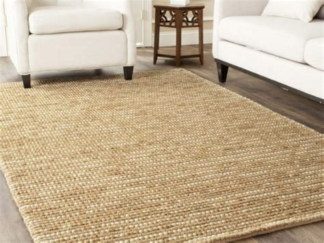 Beautiful Interior 10 X 12 Area Rugs With Regard To Your 10x12 Area Rug
