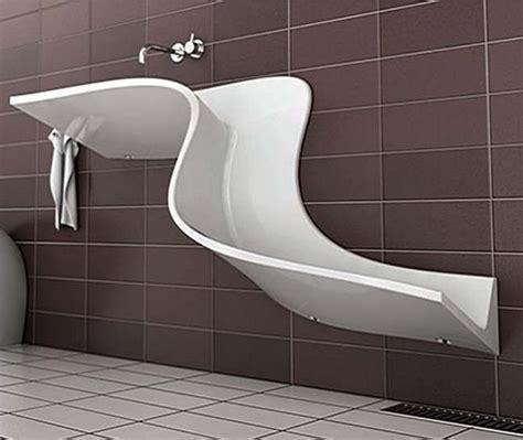 lavabo y water juntos lavabos un hogar con mucho oficio