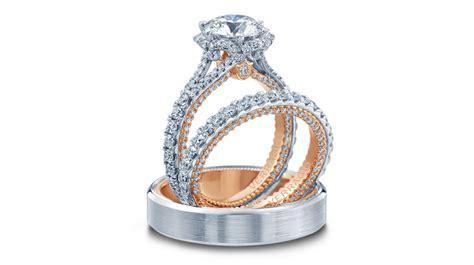 craving a verragio ring engagement 101