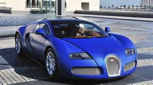 Most Expensive Bugatti Veyron Bugatti Veyron Beverly Magazine