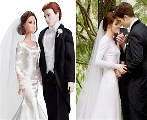 Wedding Song In Twilight by Edward Cullen And Swan S Wedding In