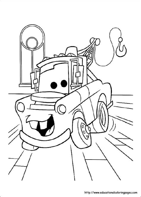 coloring pages for disney cars movie coloring pages for kids disney cars coloring pages