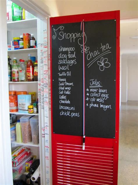 kitchen door ideas 15 kitchen pantry ideas with form and function