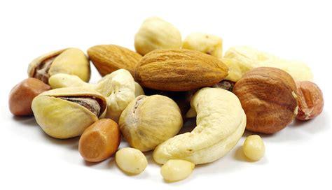 healthy fats intake 12 health benefits of paleo diet healthy