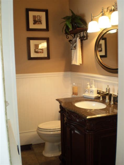 half bathroom decor ideas 1 2 bathroom remodeling ideas photos bath laundry room